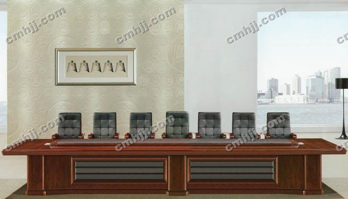 香河班台-川木红家具 专业生产班台,书柜,茶几,会议桌,职员桌,经理台,阅览桌,屏风,前台,院校,沙发,座椅,酒店家具,酒店套房,电动餐桌,餐椅,法官椅,会议椅,大办公,铁柜,铁桌,床。联系电话:13722666877 免费电话:400-678-5993
